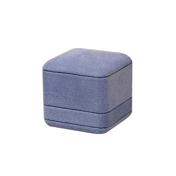 Jewelry boxes -  0000 astuccio 50