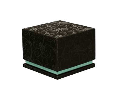 Jewelry Boxes How To Choose Them