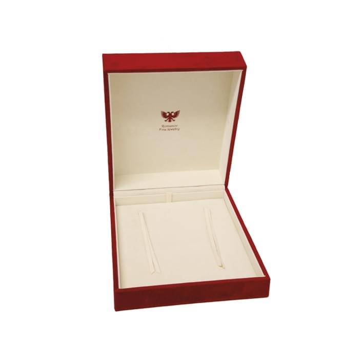 Jewelry boxes - 04