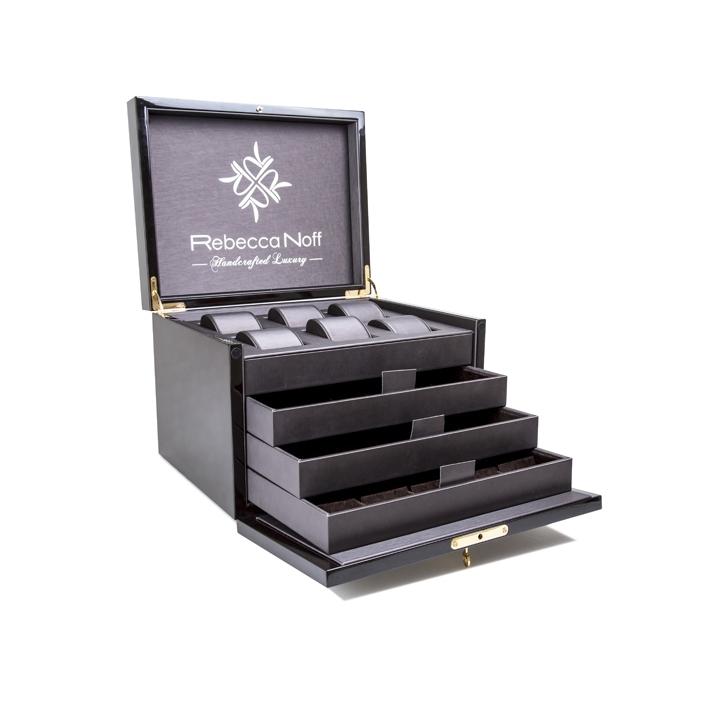 Jewelry display trays  - 1