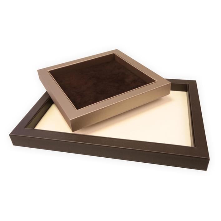 Presentation trays - 10173-10174 anteprima