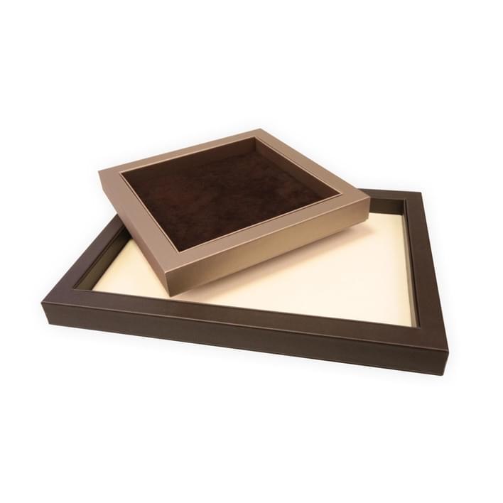 Presentation trays - 10173-10174 prodotto 01