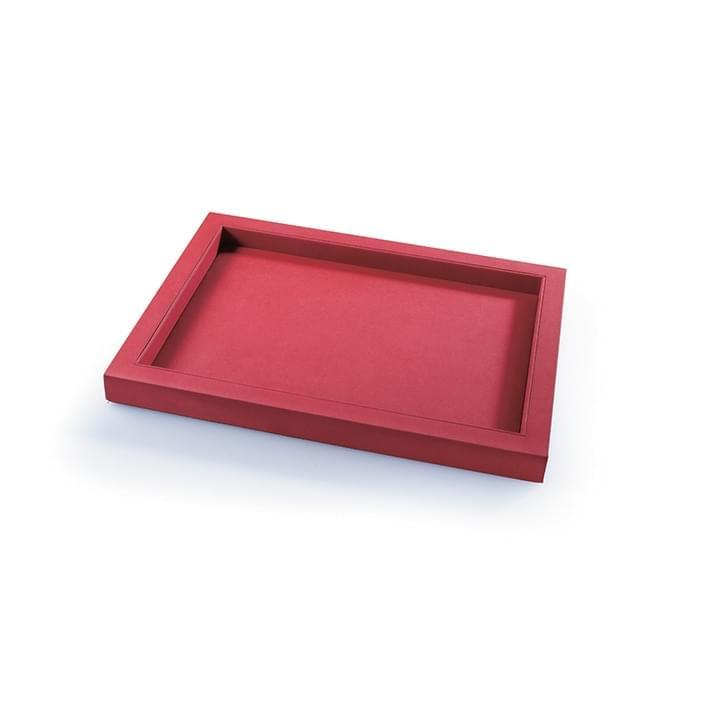 Presentation trays - 10173-10174 prodotto 02