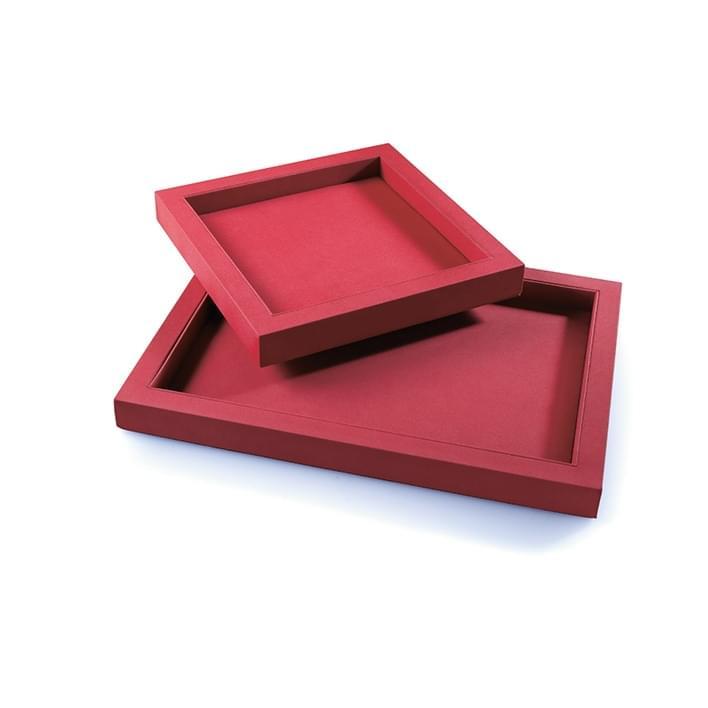 Presentation trays - 10173-10174 prodotto 04