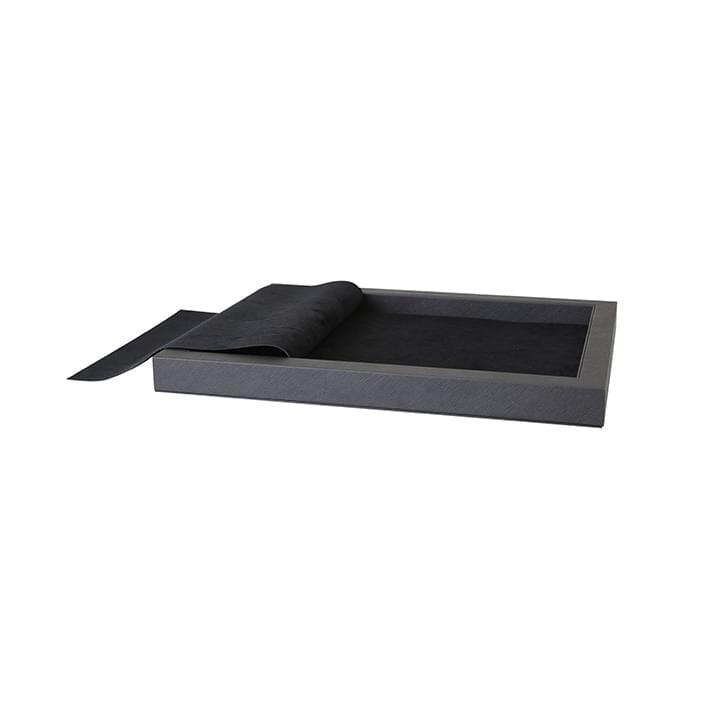 Presentation trays - 10173-10174 prodotto 08