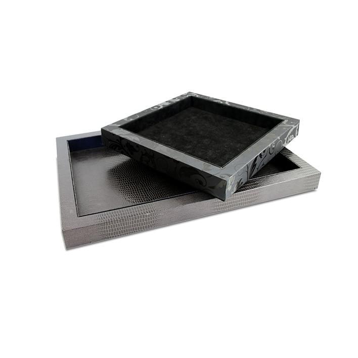 Presentation trays - 10173-10174 prodotto 09