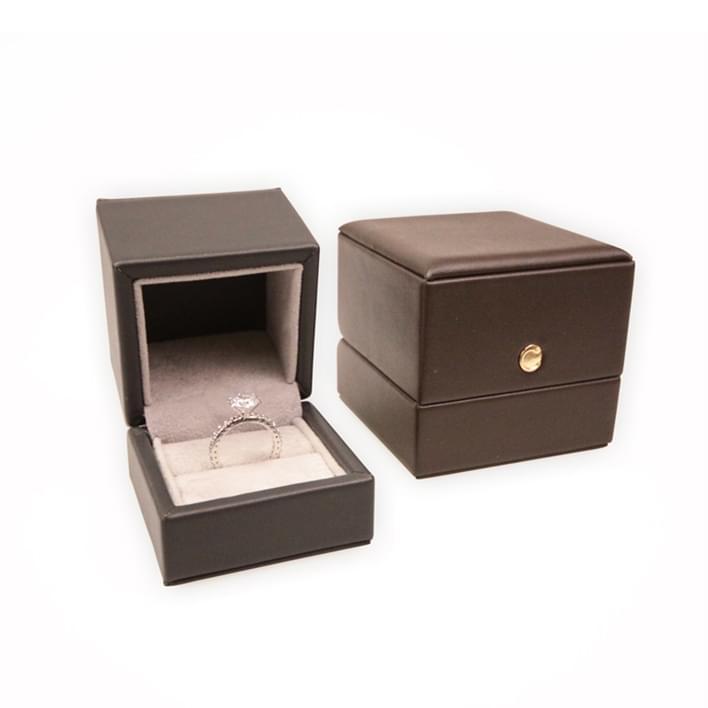Jewelry boxes - 11