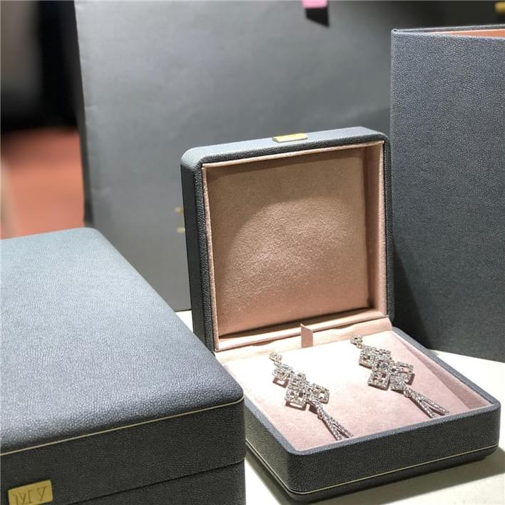 Jewelry boxes - 119594789 3644708288907829 2902703007222489001 o