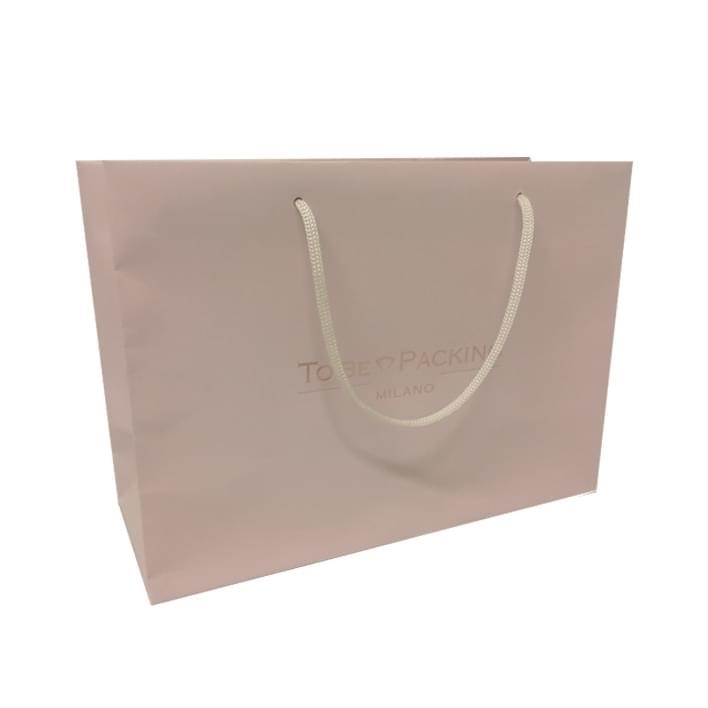 Luxury paper bags - 14