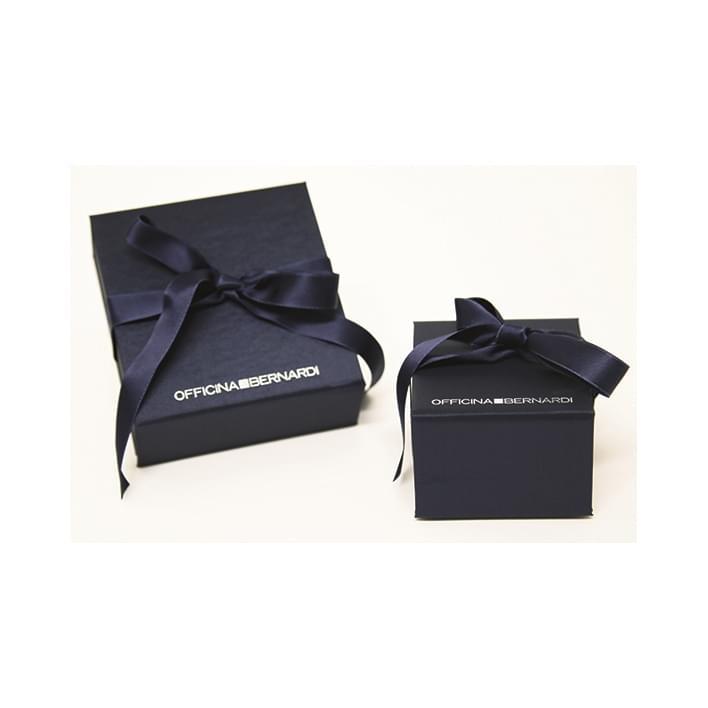 Jewelry boxes - 6