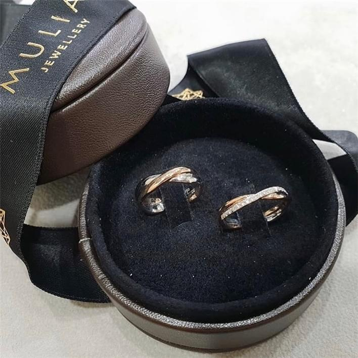 Jewelry boxes - 72475784 2825113170867349 5240803507866435584 n