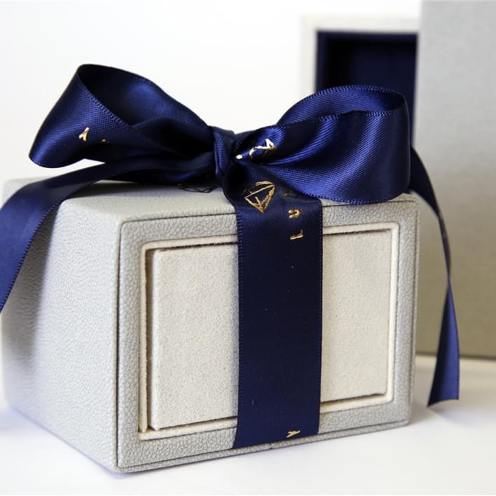 Jewelry boxes - 920 970