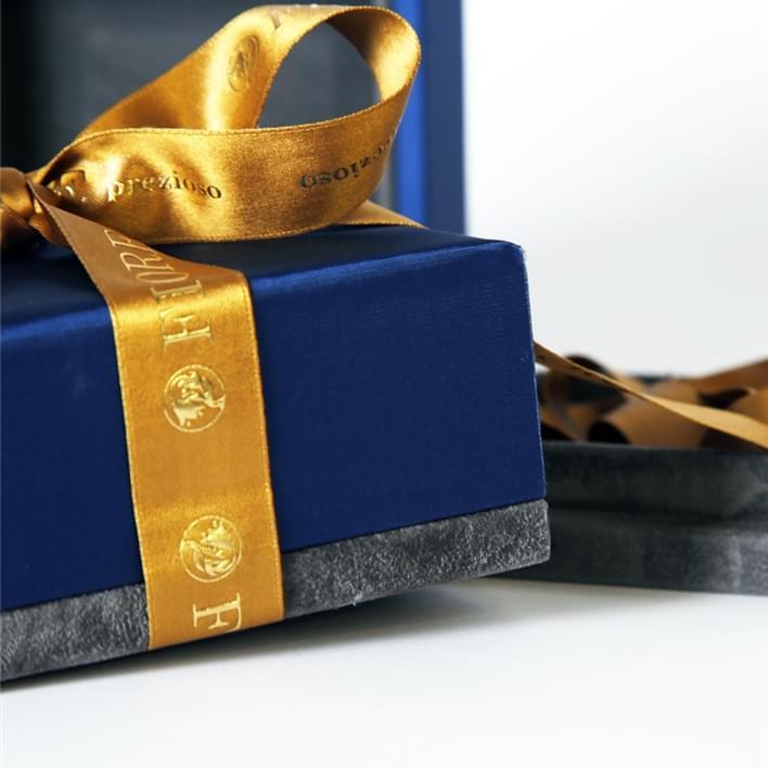 Jewelry boxes - 920x970