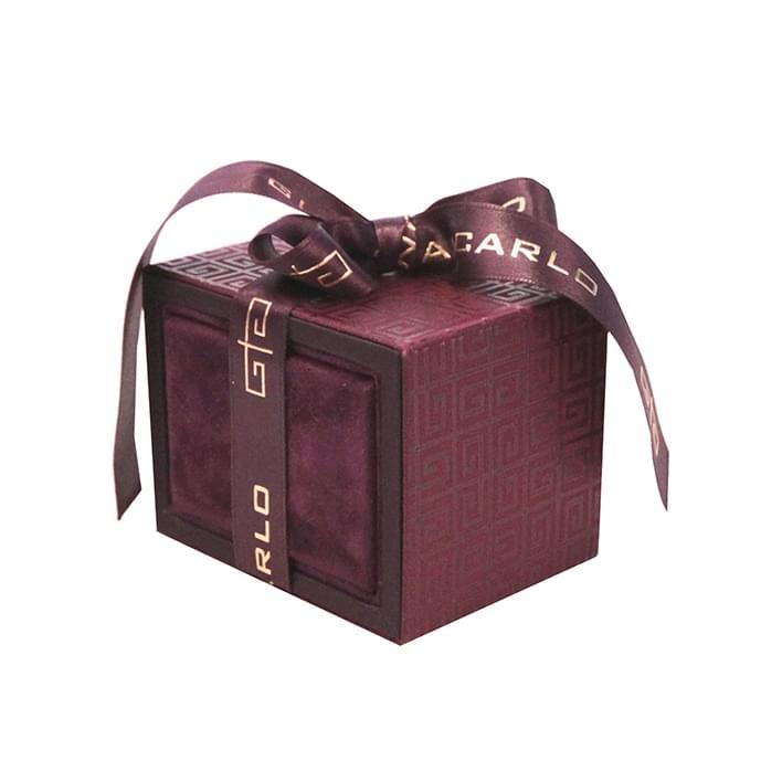 Jewelry boxes - Aria 3