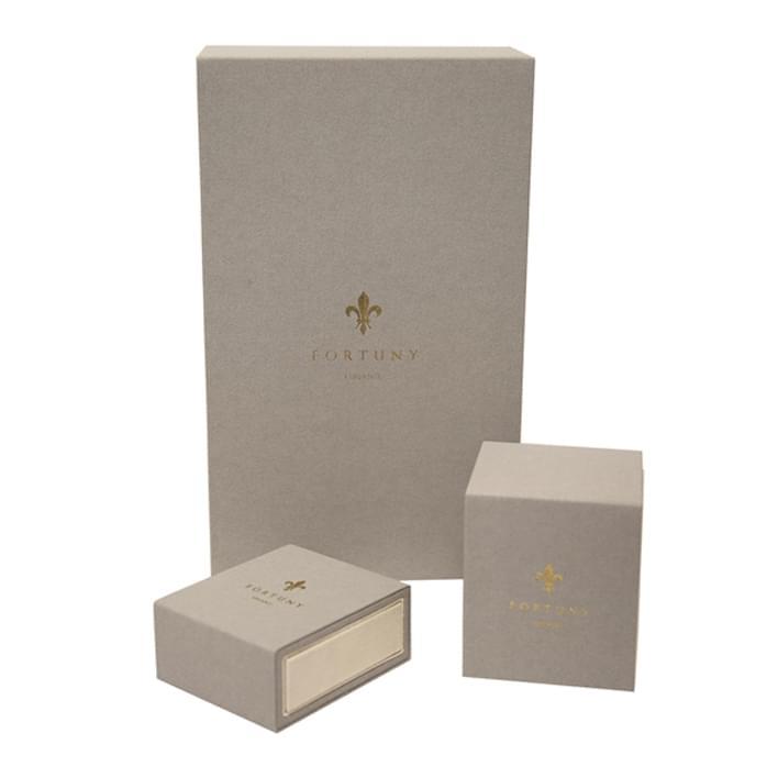 Jewelry boxes - aria astuccio