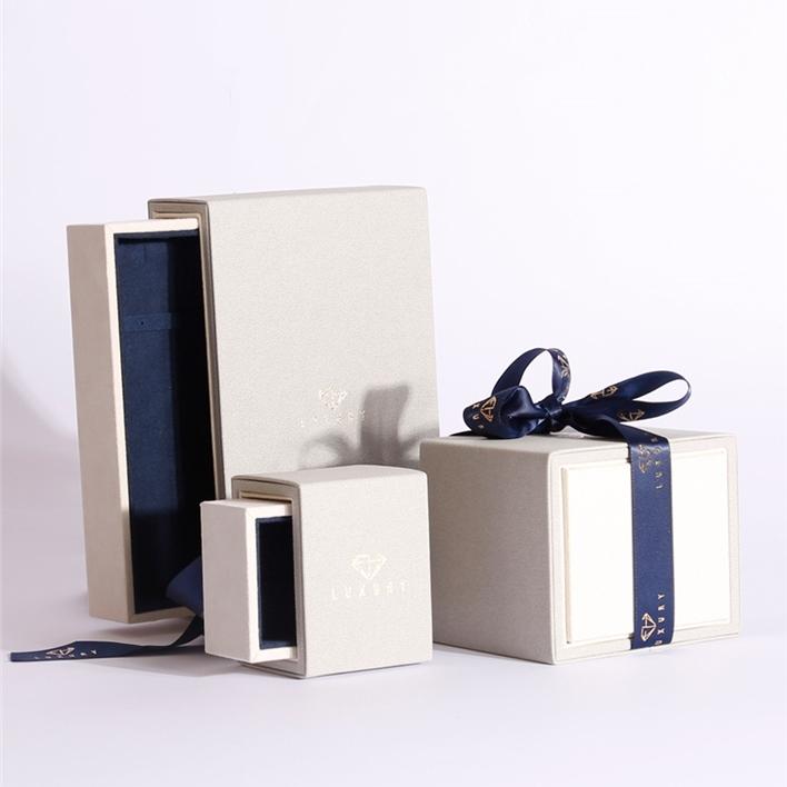 Jewelry boxes - aria mod