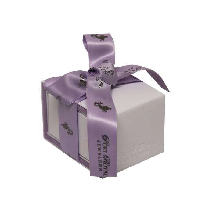 Jewelry boxes - aria sito