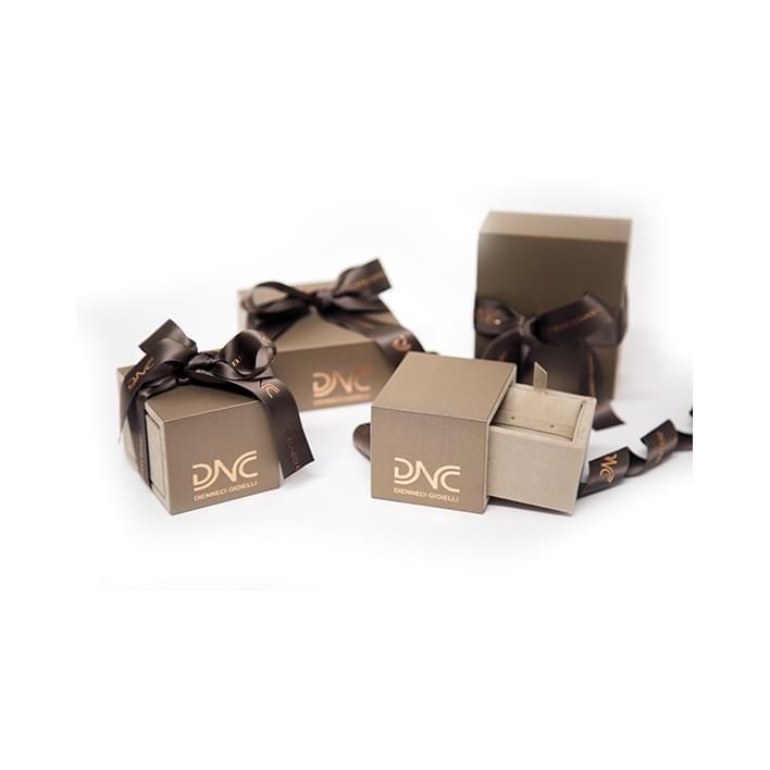 Jewelry boxes - astucci aria