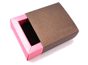 cardboard-jewelry-box