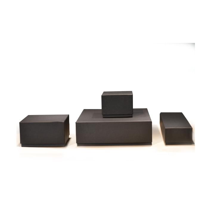 Jewelry boxes - Astucci Tokio 1