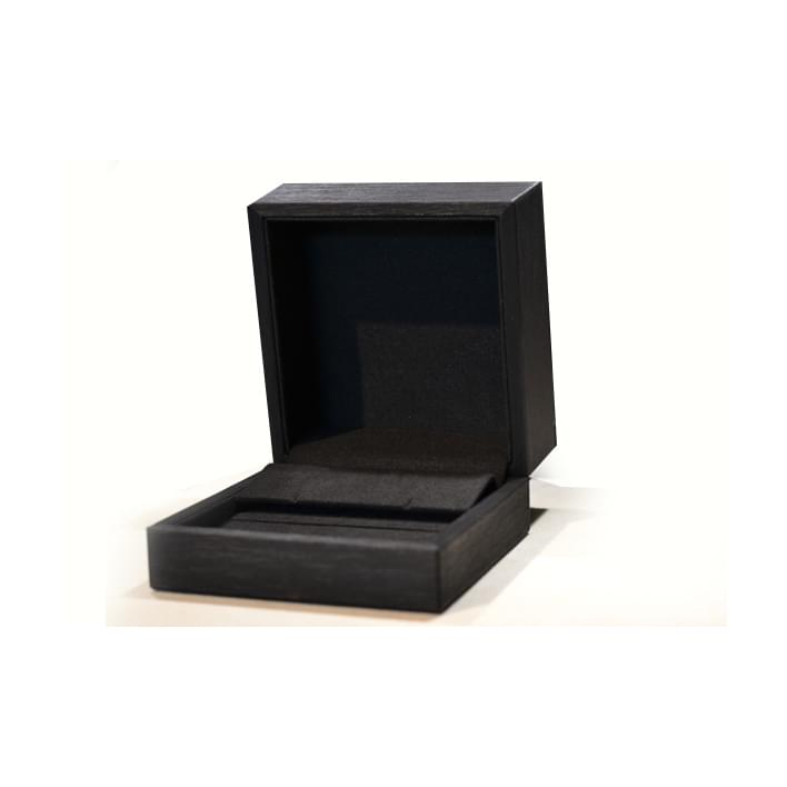 Jewelry boxes - Astucci Tokio 10 x10