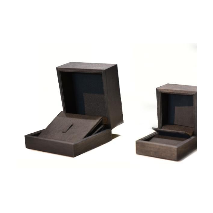 Jewelry boxes - Astucci Tokio 2