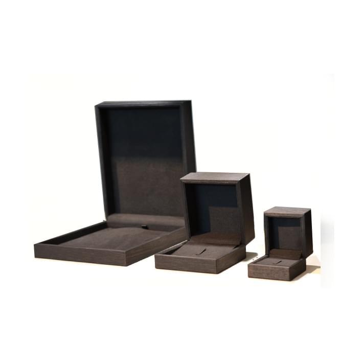 Jewelry boxes - Astucci Tokio 3