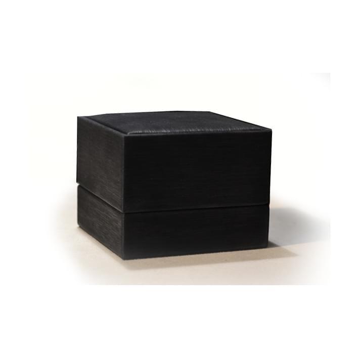 Jewelry boxes - Astucci Tokio 4x4
