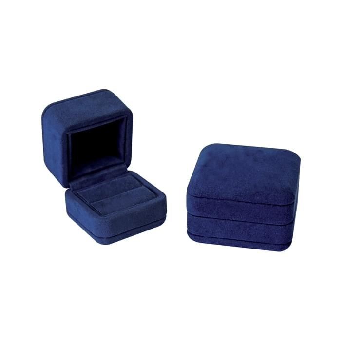 Jewelry boxes - astuccio 50