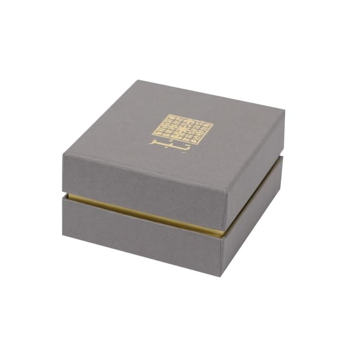 Jewelry boxes - astuccio club