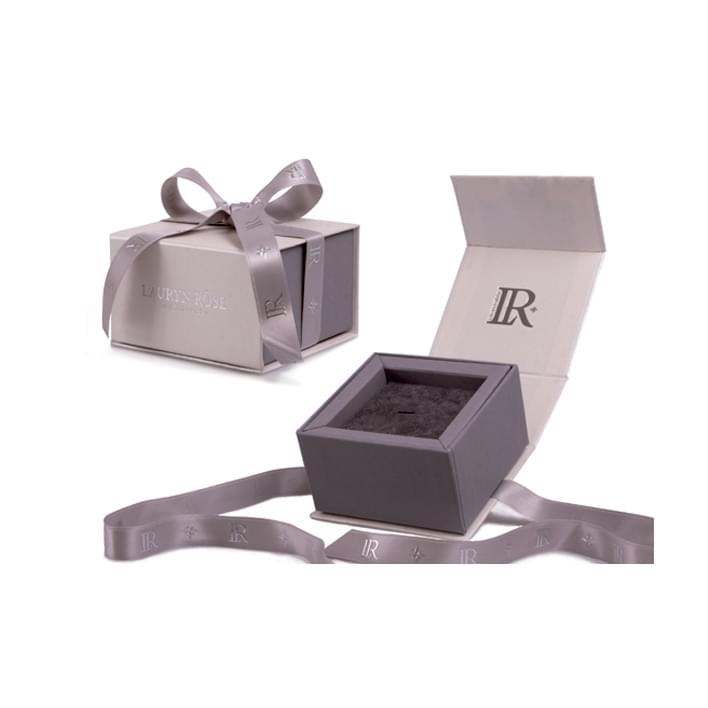 Jewelry boxes - astuccio magnetik