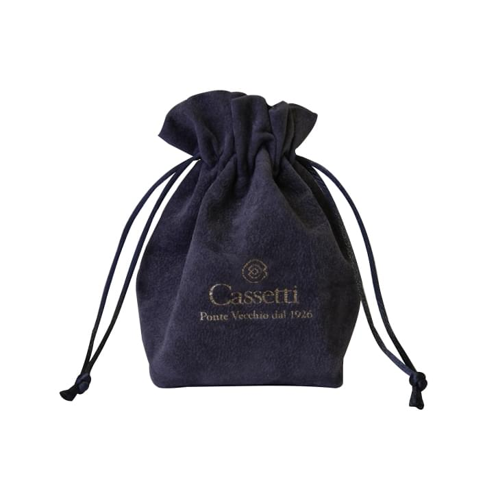Jewelry pouches - ball prodotti