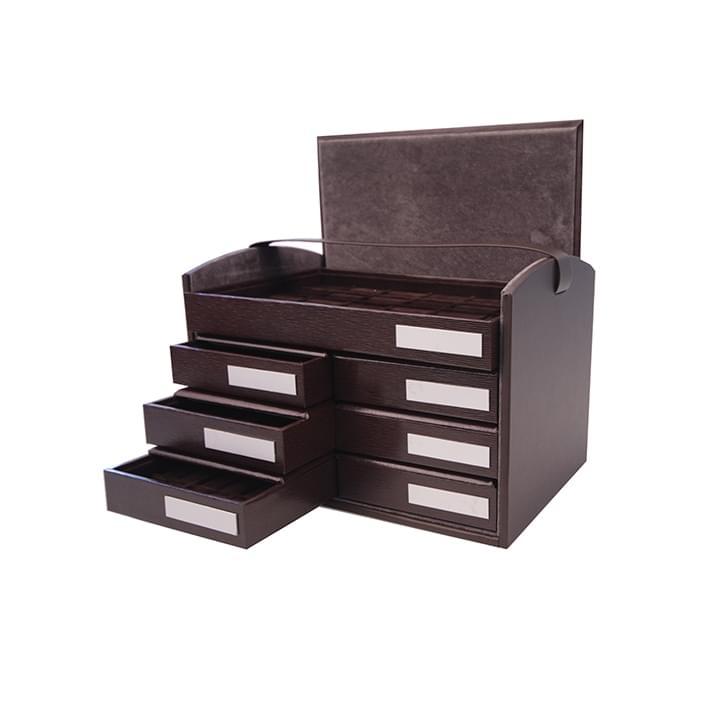 Presentation trays - Beauty 4