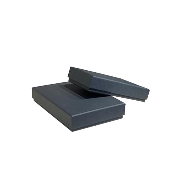 PREMIUM - Box Porta Orologi Chiusi