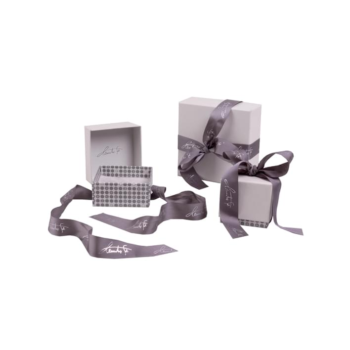 Jewelry boxes - box tao