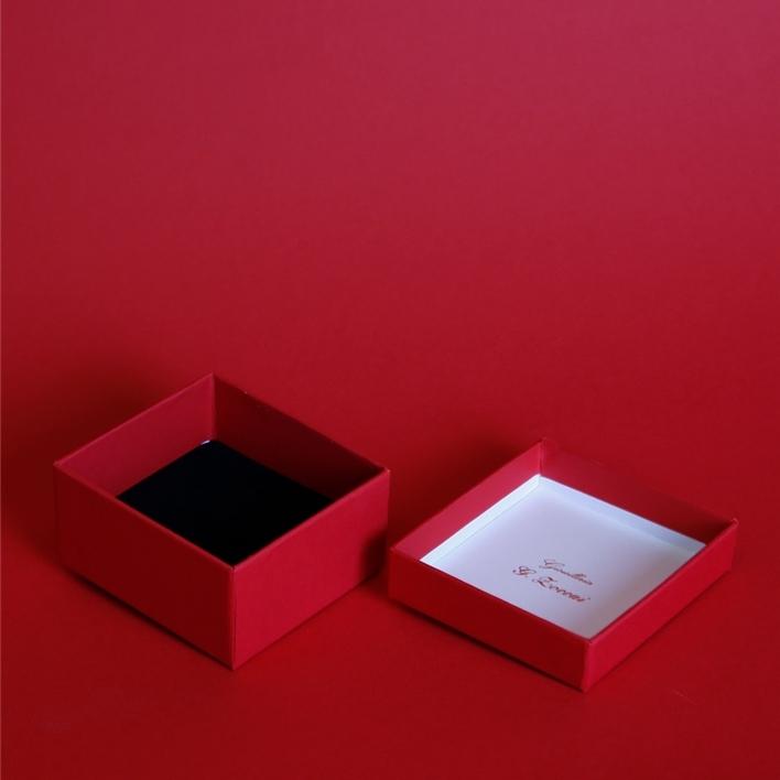 Jewelry boxes - C