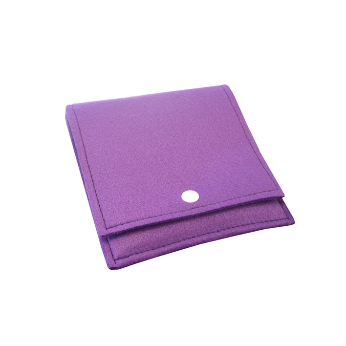 Jewelry pouches - Calle 2
