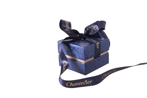 Chantecler - Astuccio Club