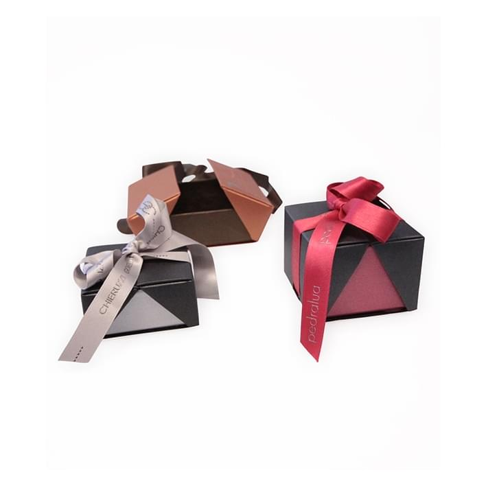 Jewelry boxes - Click 3