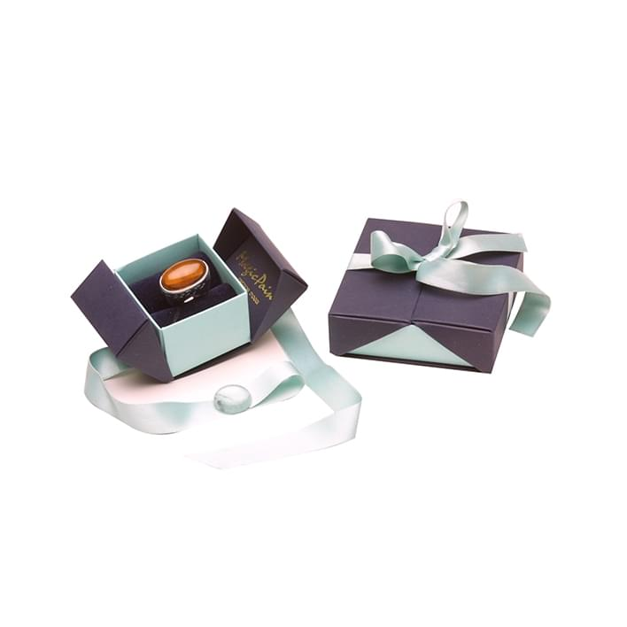 Jewelry boxes - Click