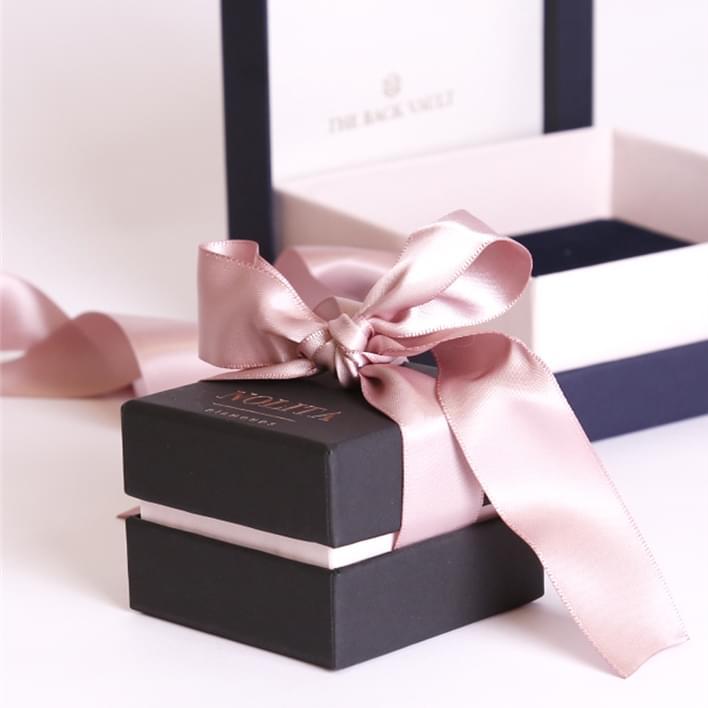 Jewelry boxes - CLUB
