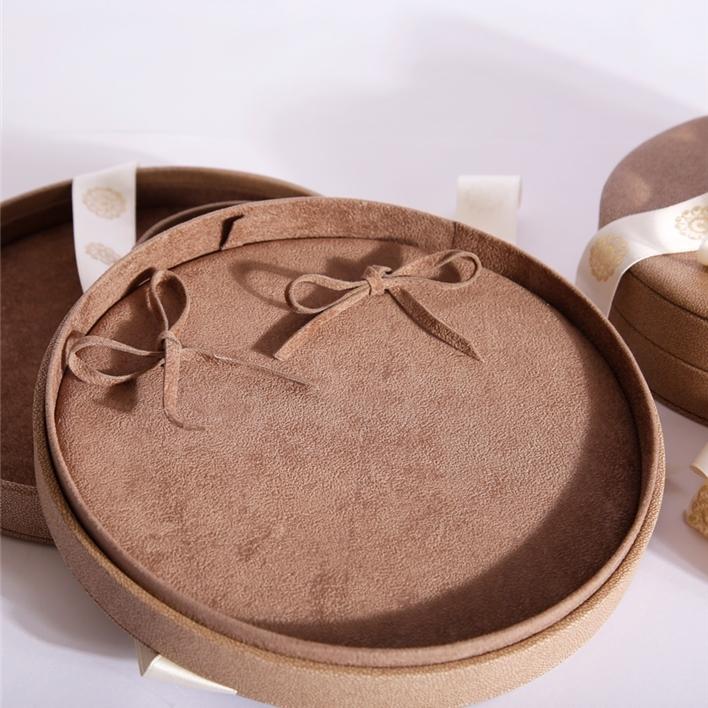 Jewelry boxes - collana