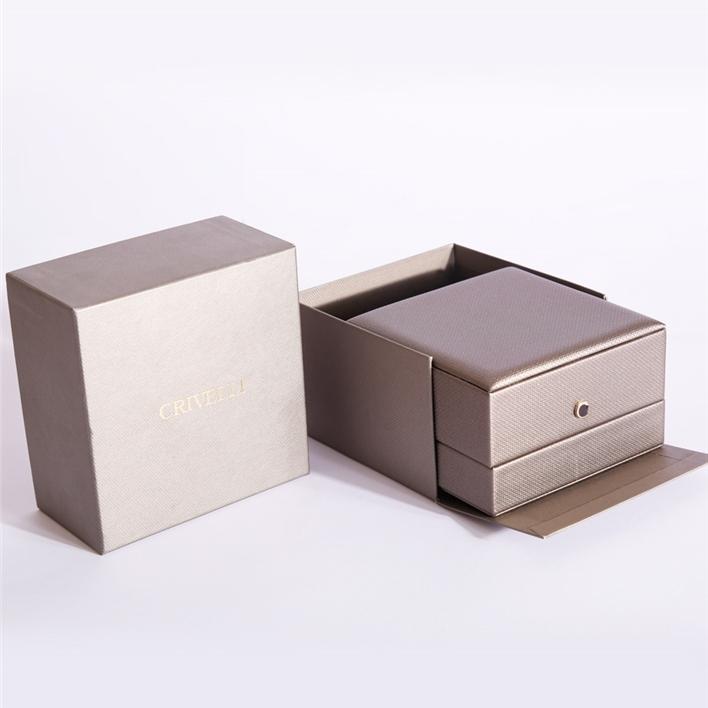 Jewelry boxes - copriastuccio