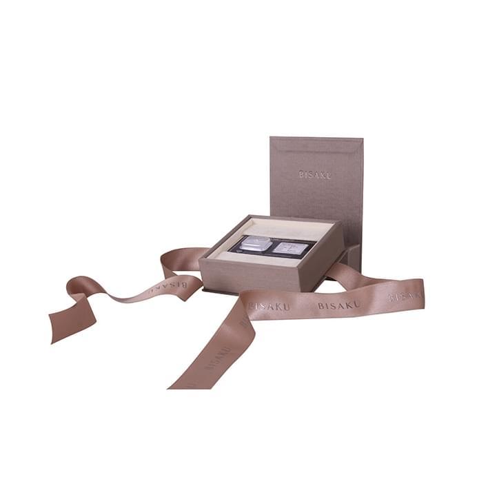 Presentation trays - Couvette con coperchio 7