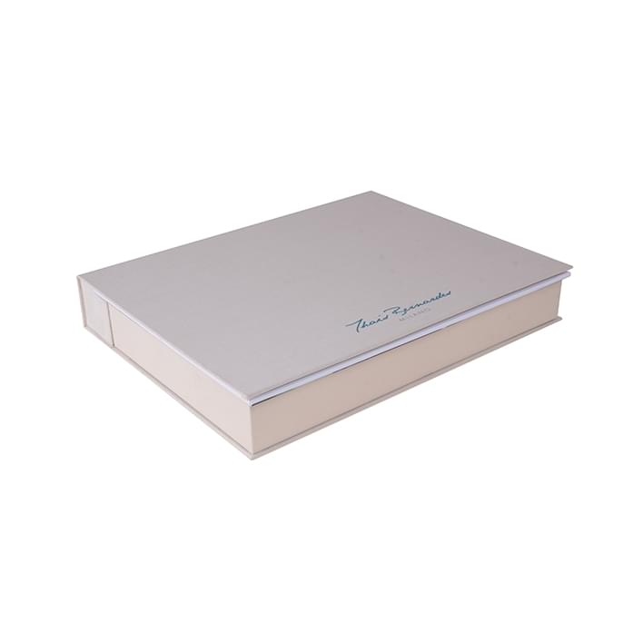 Presentation trays - Couvette Display 3