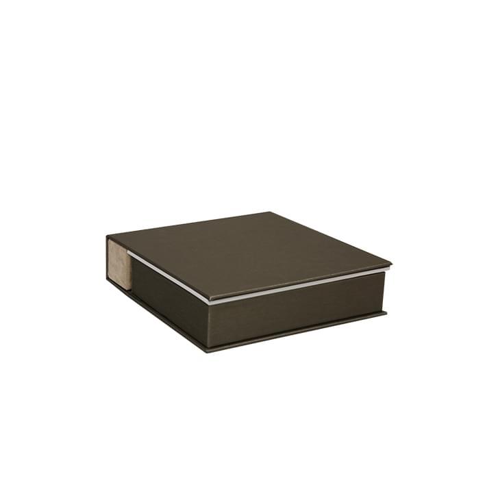 Presentation trays - couvetterondo1