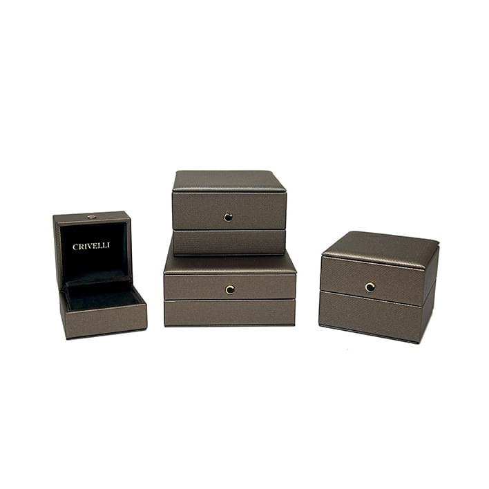 Jewelry boxes - crivelli astuccio royal 02