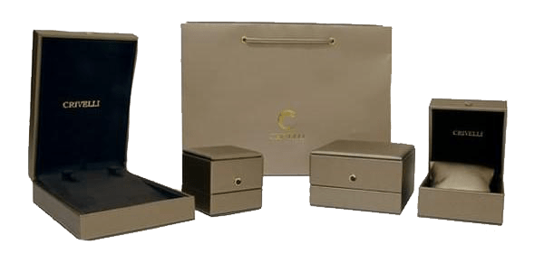 crivelli-progetto-1.i9003-kl3XbqH-h550-l2-n1-c0