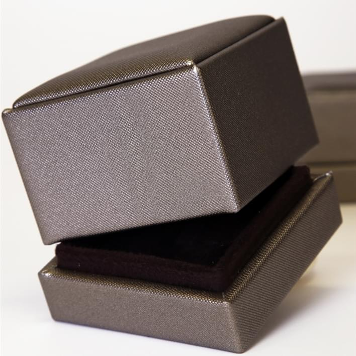 Jewelry boxes - cruise 920x970 2