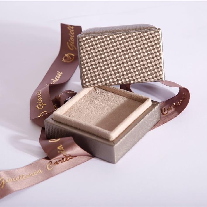 Jewelry boxes - cruise aperta